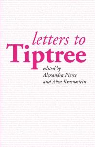 LetterstoTiptree