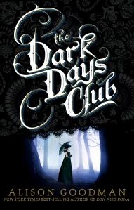 DarkDaysClub