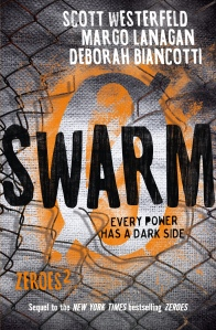 SwarmML