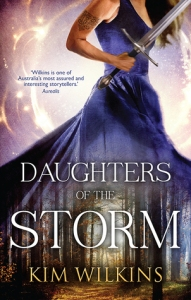 DaughtersoftheStorm