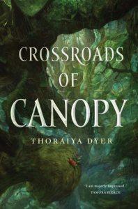 crossroadscanopy