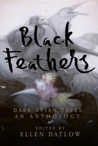 blackfeathersdatlow