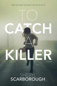 catchakiller
