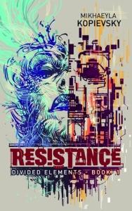 resistancemikhaeyla